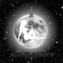 moonbrothel-rp