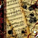 musicbegins