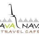 javanava-travelcafe