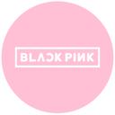 blackpink-news