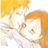 ask-ichigo-and-orihime