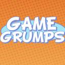subtlygamegrumps