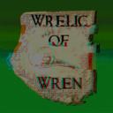 wrelic-of-wren