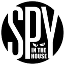 spy-in-the-house