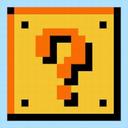 outofcontextgamescreenshots