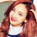 nayeon-fy
