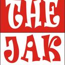 thejakmag-blog