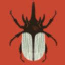 dustyvixen