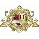 ahc-canada-blog