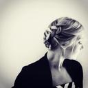 somethingbeautiful2014-blog
