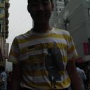 liuxinyu970226-blog-blog