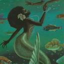 seafairy-tales