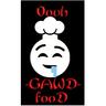0ooh-gawd-food