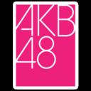 pink48