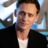 high-off-hiddles