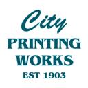 cityprinting