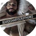 beardedhairyscruffhunks
