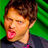 little-ball-of-misha