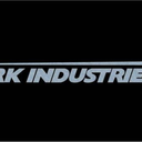 arkindustries-blog