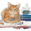 booksandcatslover