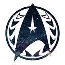 theadmiralslegion