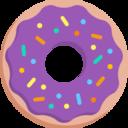 k-donuts