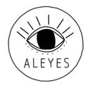 aleyes