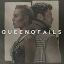 queenofails