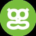 gklst-blog