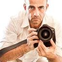 stefanogruppofotografo