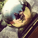thegreenwizard-blog-blog