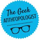 thegeekanthropologist