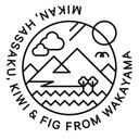 aoki-farm