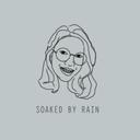 soakedbyrain