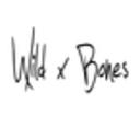wildxbones-blog