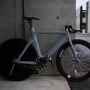 lebicyclette