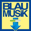 blaumusik-blog