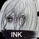 inkinfire