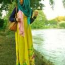 fabuloushijabi-blog