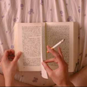 shatha-goodreads