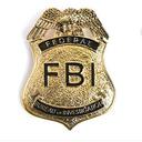 fbi-retired-captain-johnson