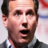 ridiculouslyunpopularsantorum