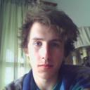 aggregateformations-blog-blog
