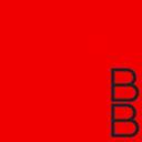 bbrookstone