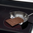 Induction Cooking : Induction Nuwave PIC Cooktops