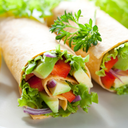 organic-vegetable-farming-dish