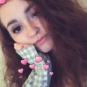 frecklepunk