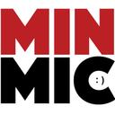 minmic2015
