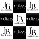 jbjustbeautiful
