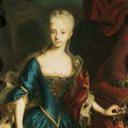queenofrossinia-blog
